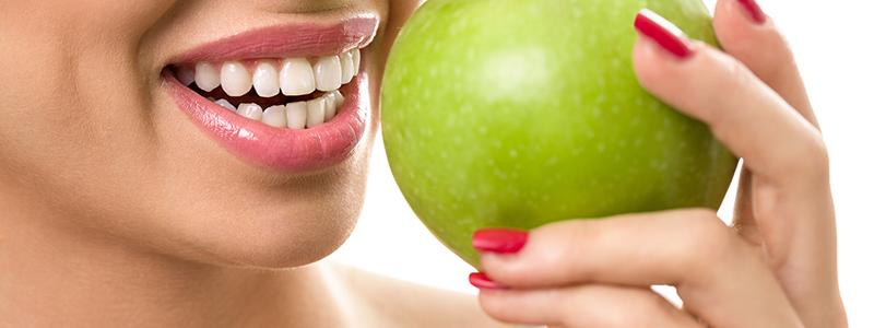Esthetique dentaire Orleans - Sourire